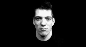 acteur Stefan