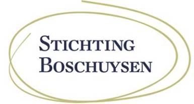 boschuysen_logo