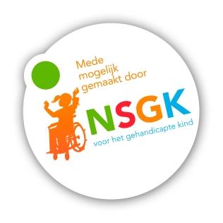 NSGK logo