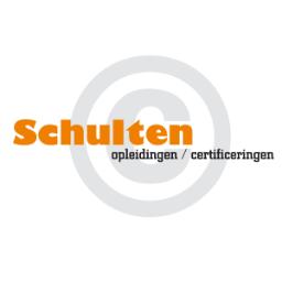 Schulten logo